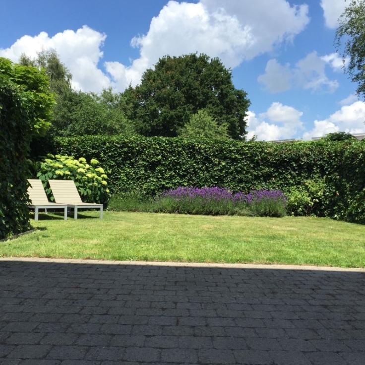 Appartement de 2façades à louerà Wilrijk auprix de 850€ - (6269955)