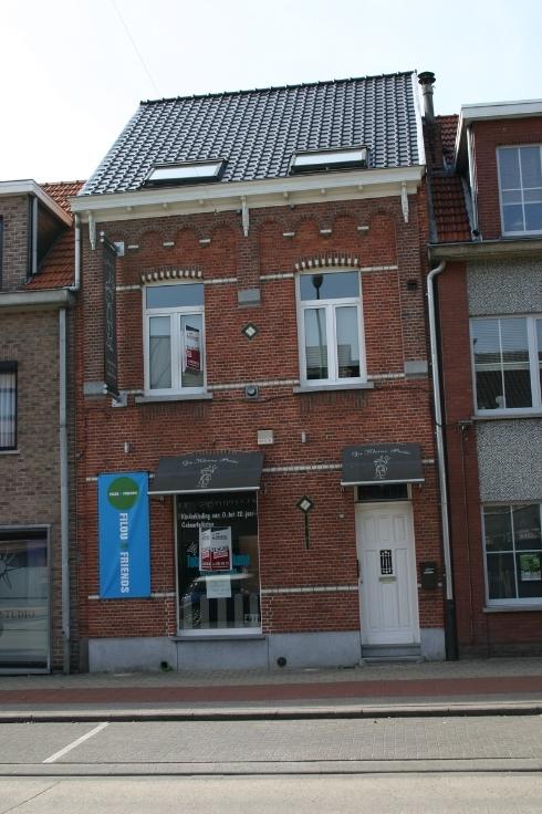 Immeuble commercial àlouer à Schildeau prix de15.600 € -(6276086)
