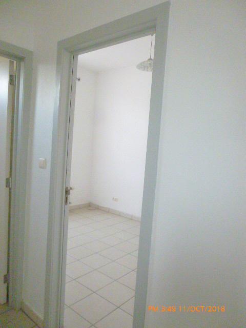 Appartement à louerà Erquelinnes auprix de 620€ - (6284343)