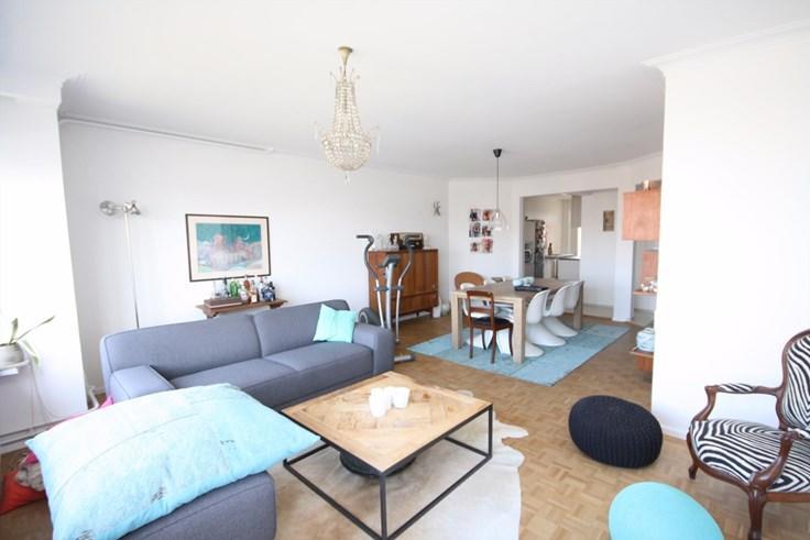Appartement à louerà Gand auprix de 825€ - (6284816)