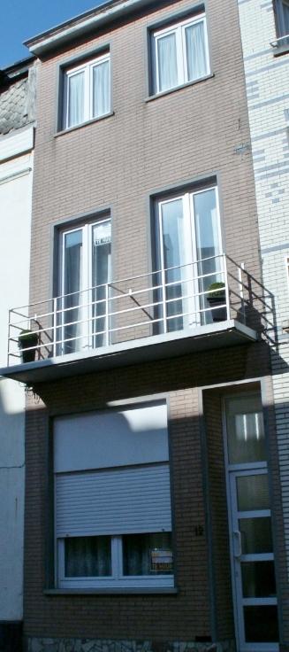 Belgique : locationde vacances -Flat/Studio au prixde 0€ -(6294083)