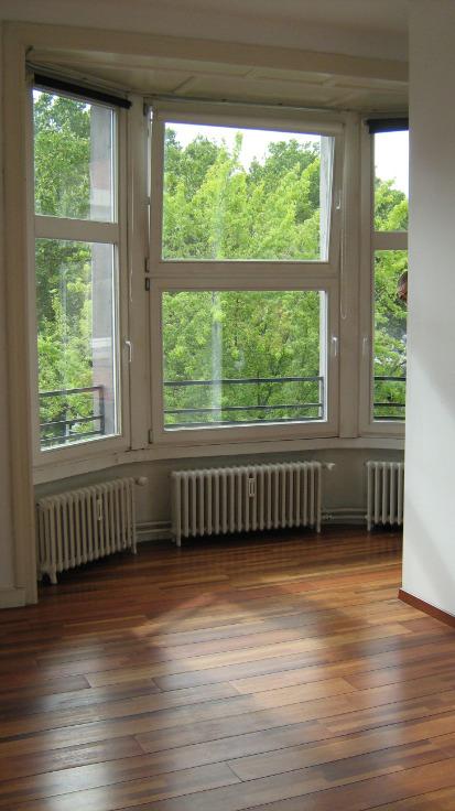 Appartement louer cp 4020 li ge 2 et entit s for Appartement a louer a liege 2 chambre