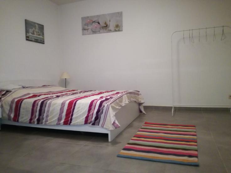 Appartement de 2façades à louerà Evere auprix de 2.700€ - (6298101)