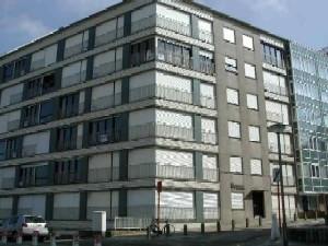 Belgique : locationde vacances -Appartement au prixde 0€ -(6303680)