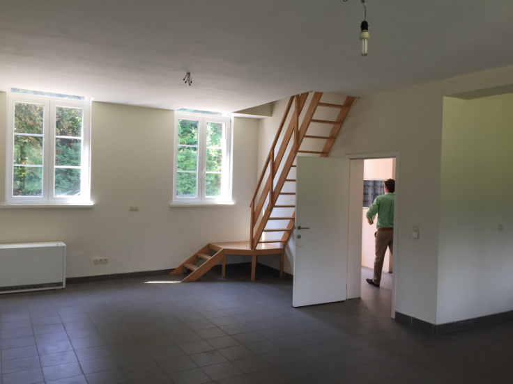 Appartement van 2gevels te huurte Hastiere voor500 € -(6304018)