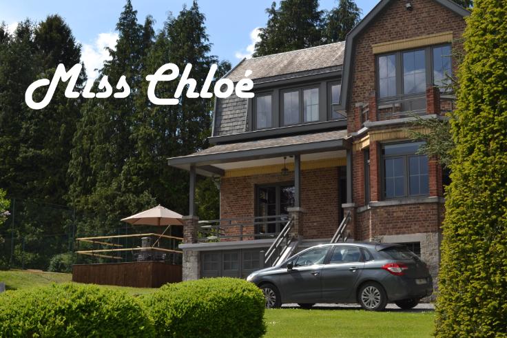 België : vakantiewoning- Landhuis voor0€ - (6310282)