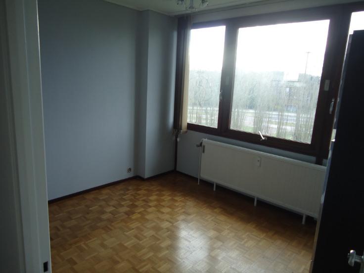 Appartement de 1façade à louerà Marcinelle auprix de 525€ - (6310462)