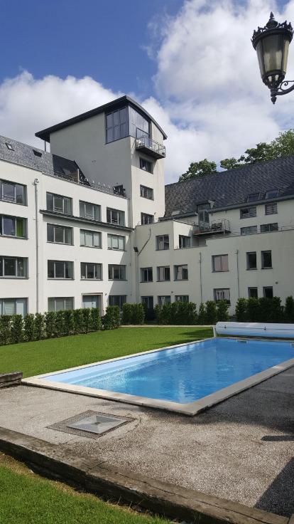 Appartement te huurte Sorée voor675 € -(6323400)