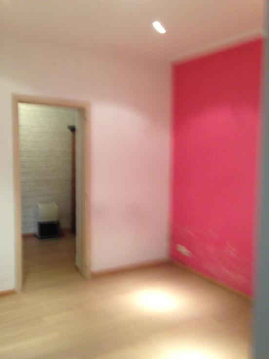 Flat/Studio van 2gevels te huurte Laeken voor500 € -(6326854)