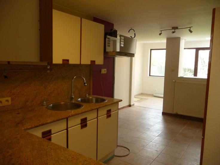 Appartement te huurte Mons voor500 € -(6337777)