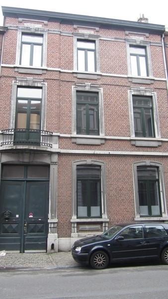 Appartement de 1façade à louerà Verviers auprix de 480€ - (6339655)