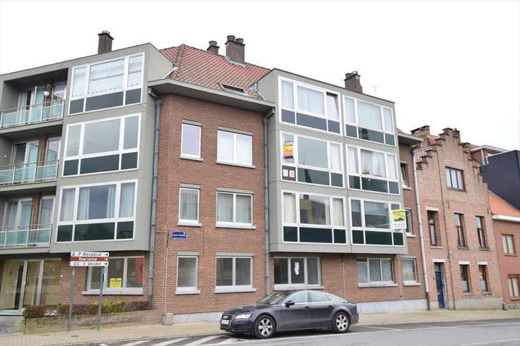 Flat/Studio te koopte Halle voor118.000 € -(6341133)