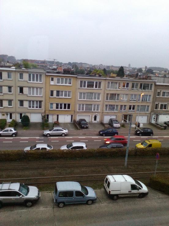 Appartement de 2façades à louerà Deurne auprix de 560€ - (6343838)