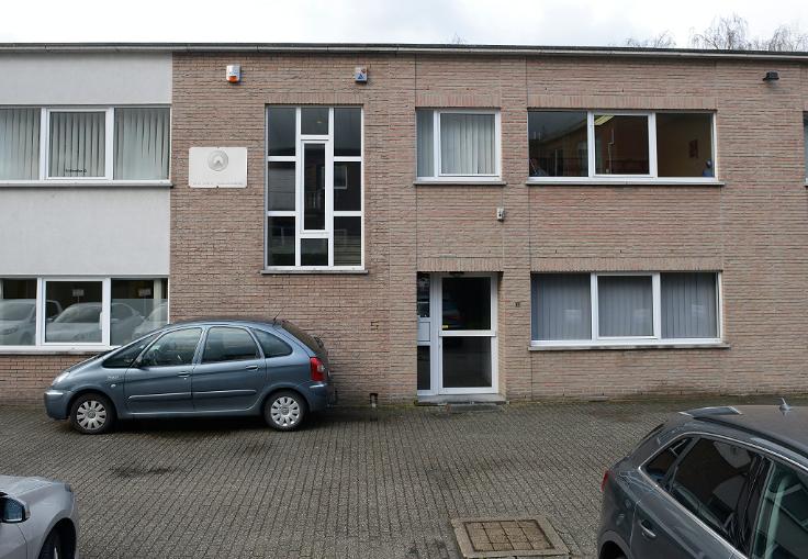 Bureaux à louerà Wilrijk auprix de 0€ - (6351255)