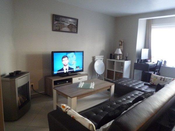 Belgique : locationde vacances -Appartement au prixde 0€ -(6352727)