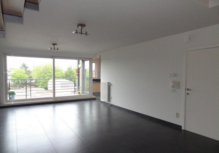 Duplex van 2gevels te huurte Bilzen voor660 € -(6358727)