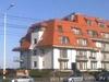 Belgique : locationde vacances -Appartement au prixde 0€ -(6358996)