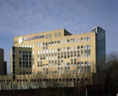 Bureaux te huurte BRUSSELS voor39.000 € -(6362302)