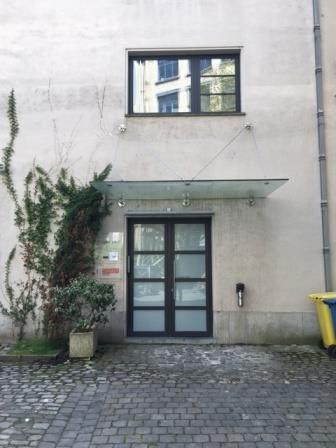 Bureaux de 3façades à louerà Ixelles auprix de 3.000€ - (6366275)