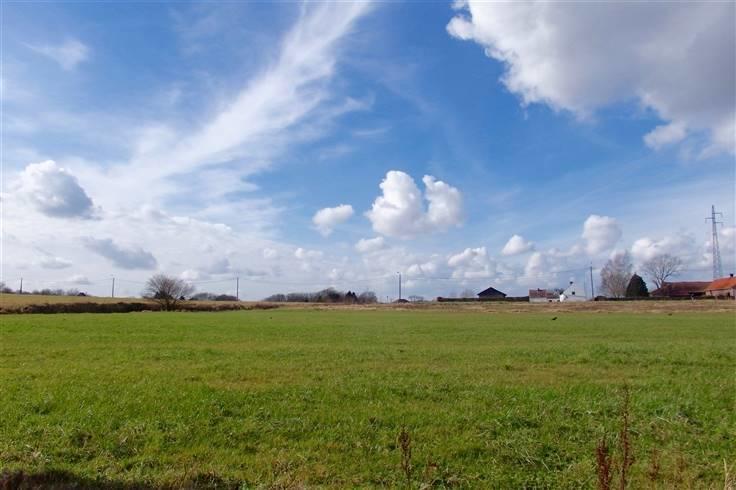 Projet immobilier àvendre à Ellezellesau prix de52.258 à 77.233€ - (6368213)