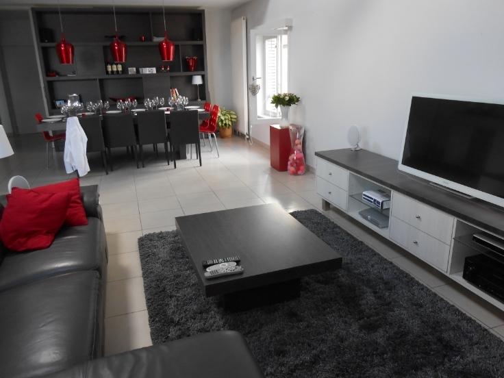 Appartement van 2gevels te huurte Zottegem voor650 € -(6368341)