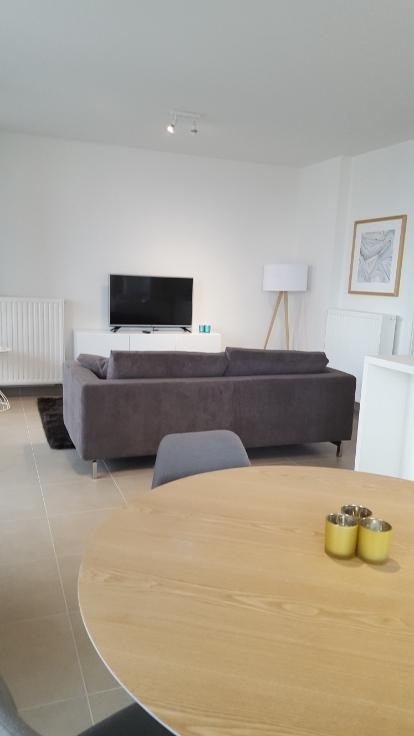 Appartement à louerà Antwerpen auprix de 1.300€ - (6370391)