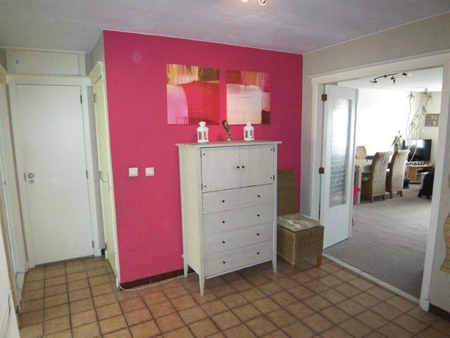 Appartement van 4gevels te koopte Herstal voor105.000 € -(6378574)