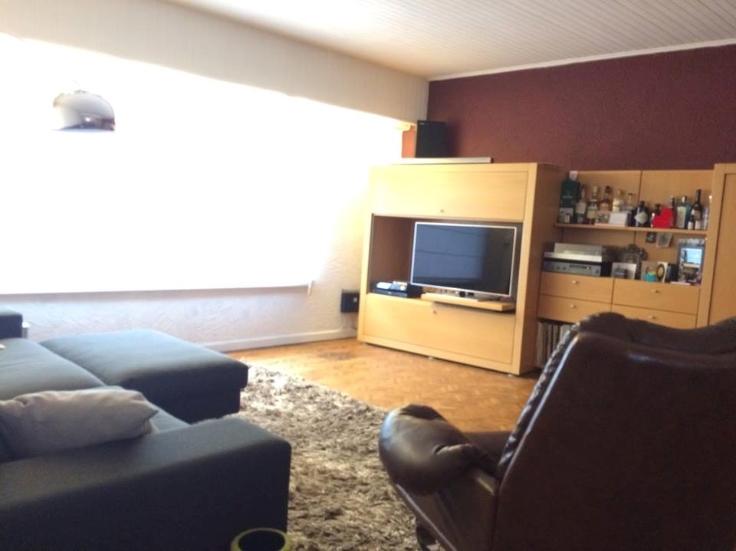 Appartement van 2gevels te huurte Tessenderlo voor600 € -(6382220)