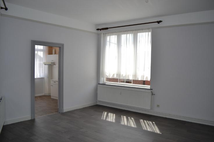 Appartement van 3gevels te huurte Grivegnée voor535 € -(6385357)