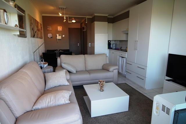 Belgique : vakantiewoning- Flat/Studio voor0€ - (6396135)