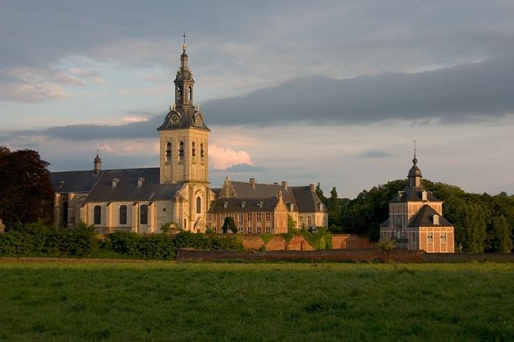 Badkamer Leuven : ... / 3slkms / tuinterras / stadsrand - Leuven ...