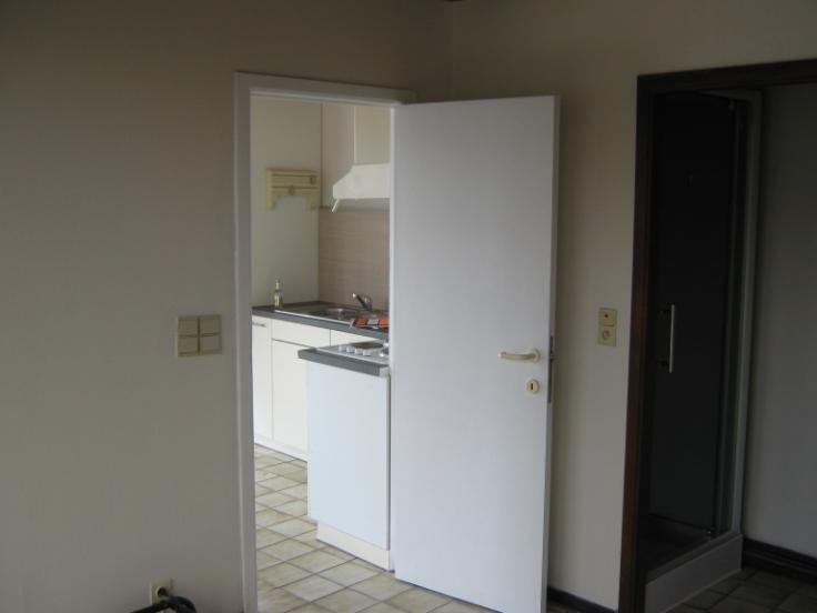 Appartement te huurte Langemark voor415 € -(6401615)
