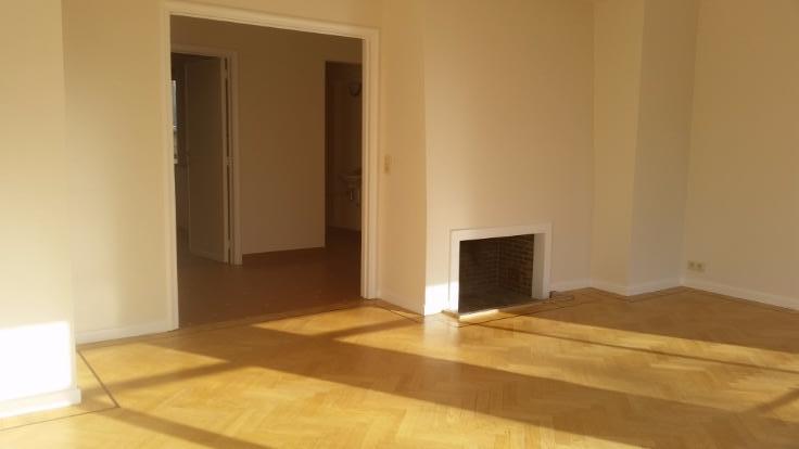 Appartement te huurte Ixelles voor880 € -(6406111)