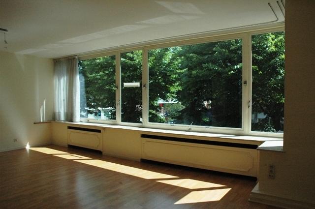 Appartement van 2gevels te huurte Charleroi voor610 € -(6407577)