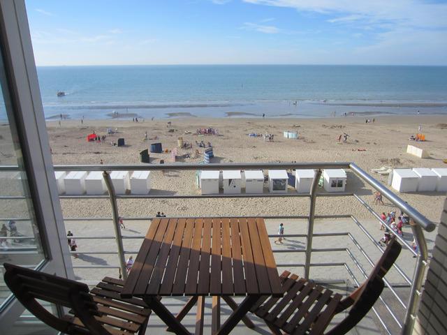 Belgique : locationde vacances -Appartement au prixde 0€ -(6410363)