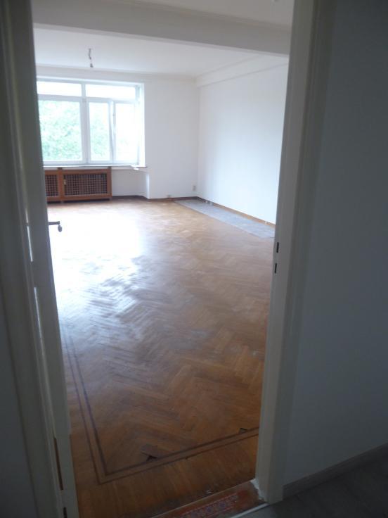 Appartement van 1gevel te huurte Anvers 1voor 800 €- (6415184)