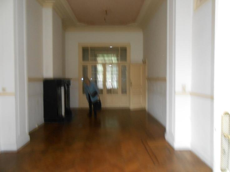 Appartement van 2gevels te huurte Ixelles voor680 € -(6419277)