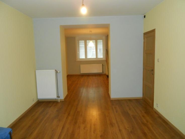 Appartement with 2frontages for rentin Ixelles auprix de 700€ - (6419288)