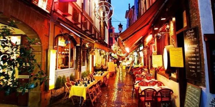 Commerce te koopte Bruxelles villevoor 1.465.000 €- (6425763)