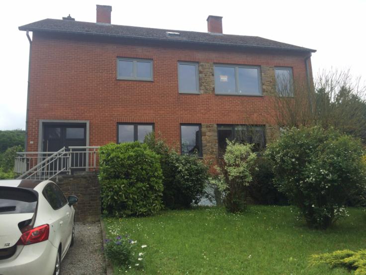 Appartement van 4gevels te huurte Malonne voor750 € -(6431382)