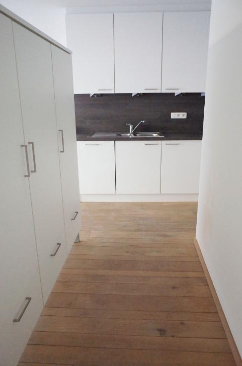 Appartement de 2façades à louerà Boom auprix de 670€ - (6431821)