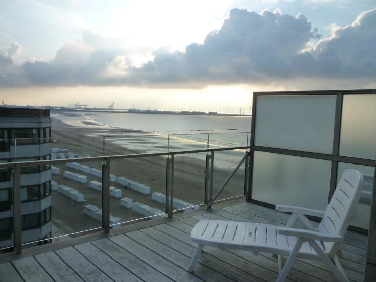 Belgique : locationde vacances -Flat/Studio au prixde 0€ -(6434091)