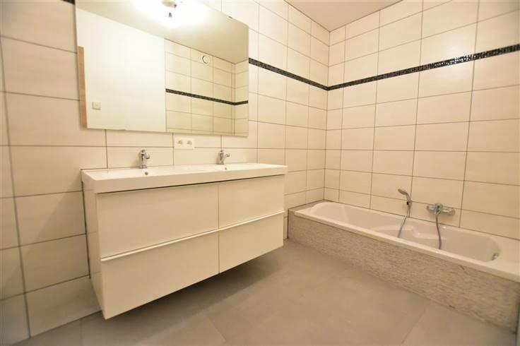 Appartement te huurte Huy voor600 € -(6435919)
