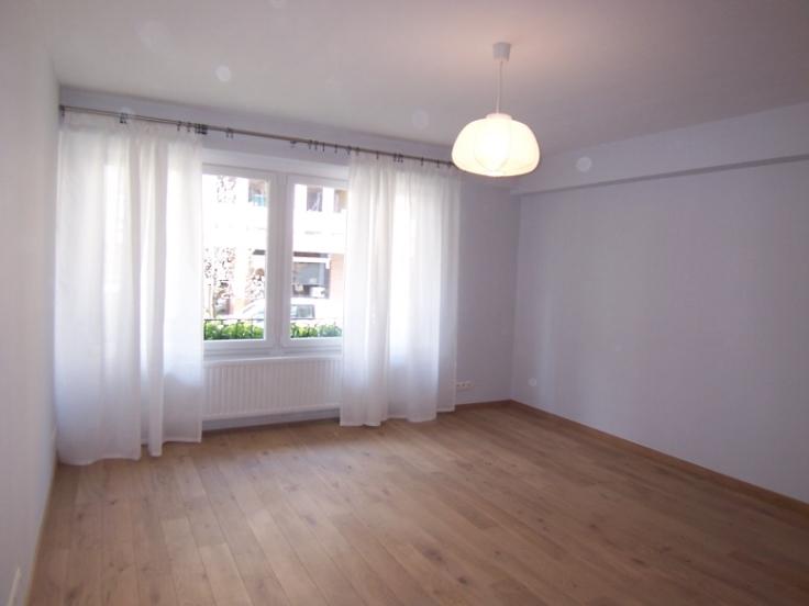 Flat/Studio à louerà Auderghem auprix de 550€ - (6439926)