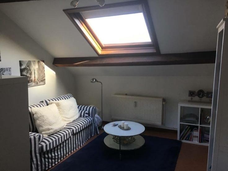 Appartement à louerà Virton auprix de 460€ - (6442319)