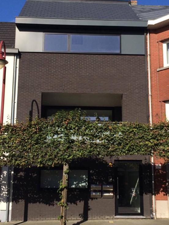 Duplex van 2gevels te huurte Montaigu voor800 € -(6443177)