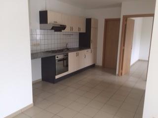 Appartement de 2façades à louerà Liège auprix de 520€ - (6444557)