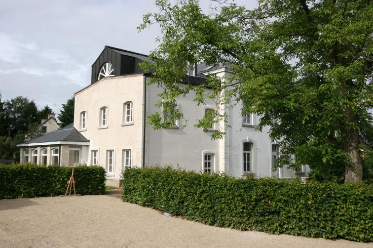 Appartement de 4façades à louerà Thuin auprix de 670€ - (6444950)