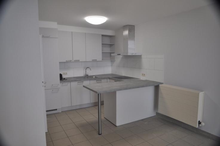 Appartement van 3gevels te huurte Namur voor620 € -(6445125)