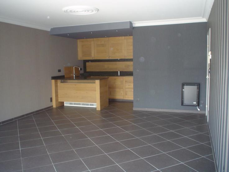 Appartement de 1façade à louerà La Panneau prix de700 € -(6447096)
